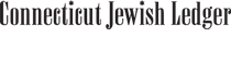 Connecticut Jewish Ledger