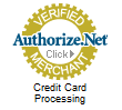 Authorise .Net Logo
