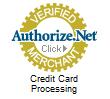 Authorise .Net Logo