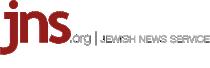 Jewish News Service