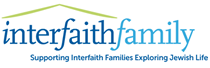 Interfaith Family