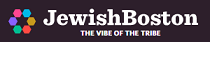 Jewish Boston