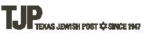 Texas Jewish Post